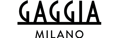 Gaggia Bergamo appliance repair