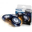 RQ11 TESTINA PHILIPS