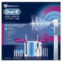 ORAL B ORAL CENTER 20 PROFESSIONAL PROFESSIONAL CARE 3000