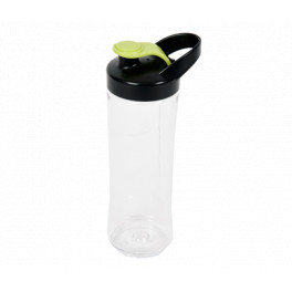 BOTTIGLIA ON THE GO - PERSONAL/MINI BLENDER MOULINEX