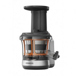 ESTRATTORE - SLOW JUICER KAX720PL ACCESSORIO KENWOOD