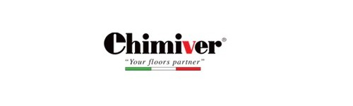 CHIMIVER - Your Floors partner